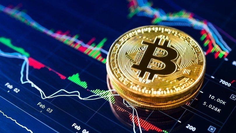 Bitcoin kaç dolar? Bir ülkeden daha denetleme kararı! | Kripto para haberleri