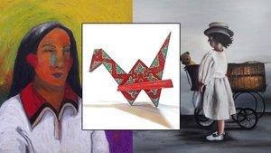Trendyol Sanat ile sanatçılar ve sanatseverler buluşuyor