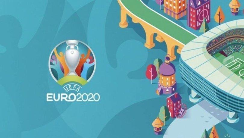 Bugün hangi maçlar var? 29 Haziran Salı, Euro 2020 maçları, saatleri ve canlı yayın kanalları