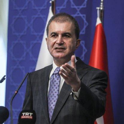 AK Parti'den 'Elmalı davası' açıklaması!
