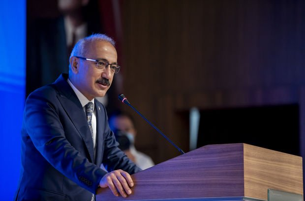 Bakan Elvan: 2 yeni KGF desteği gelecek