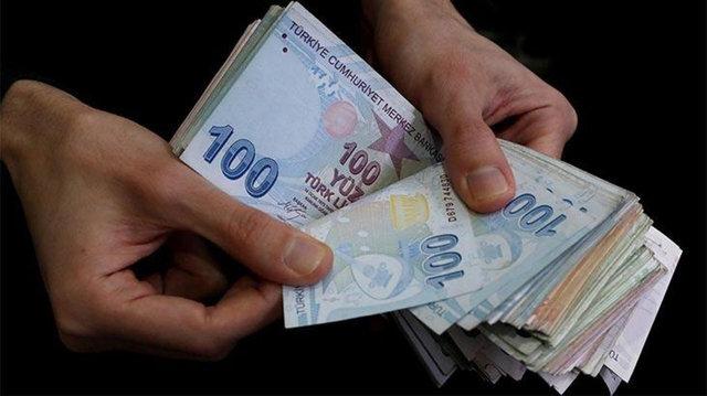 Emekli maaşları güncel tablosu: SGK ve Bağ-Kur   2021 memur emekli maaşları - TABLO