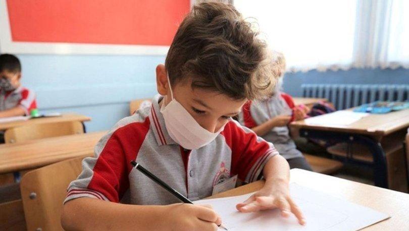 2021 2022 okullar ne zaman açılacak? MEB açıkladı: Yaz tatili bitiş tarihi...