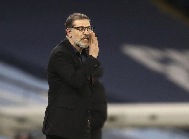 Son Dakika Haberi - Fenerbahçe'nin yeni teknik direktörü kim olacak? - Angelovski, Bilic, Ferreira...