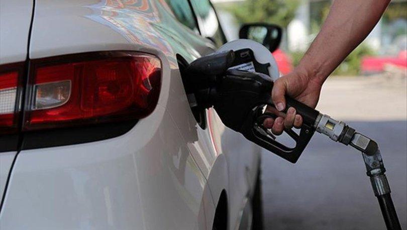 LPG'ye zam geldi! LPG fiyatı ne kadar oldu?