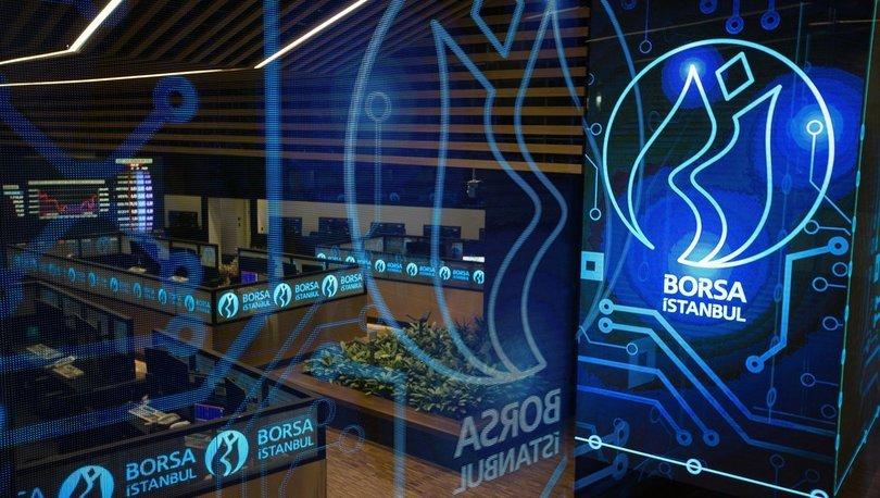 Koç Holding'den 700 milyon liralık hisse geri alım programı