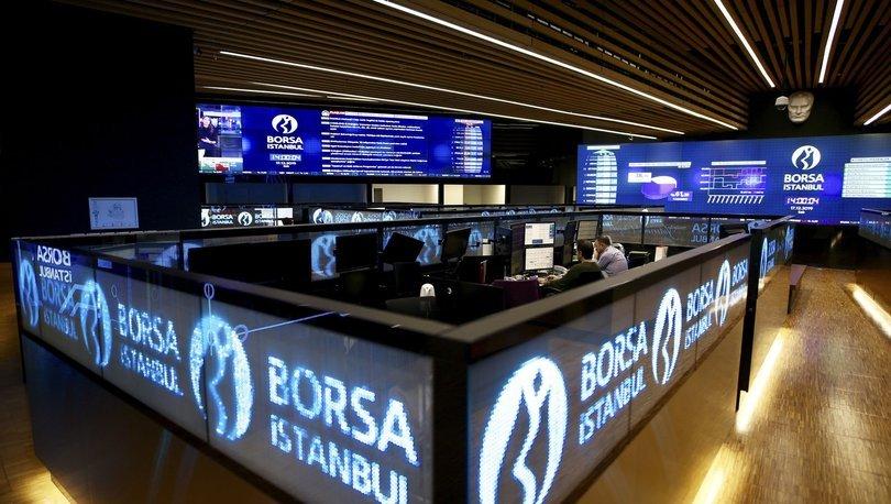 Borsa İstanbul, altına dayalı 3 yeni endeks hesaplamaya başlayacak