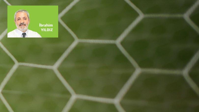 İbrahim Yıldız: Spor basınından futbol medyasına evrildik