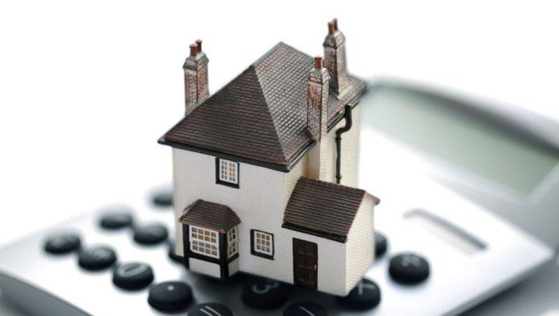 BBDK 21 faizsiz ev alma şirketini tasfiye etti! İstek Evim Gayrimenkul kapatıldı mı? İşte tam liste