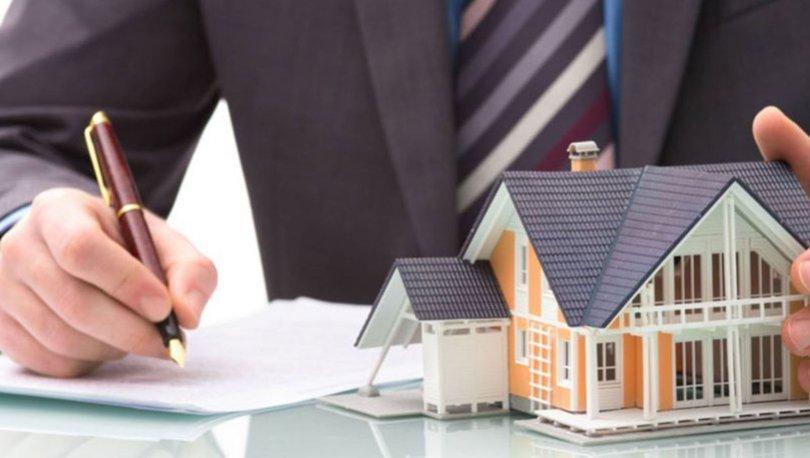 Varlıkevim Gayrimenkul A.Ş. kapatıldı mı? BBDK 21 faizsiz ev alma şirketini kapattı! İşte tam liste