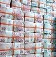 Türkiye Cumhuriyet Merkez Bankası (TCMB), bugün miktar yöntemiyle düzenlediği 9 Temmuz vadeli repo ihalesi ile piyasaya 52 milyar 999 milyon 999 bin 986 lira verdi.