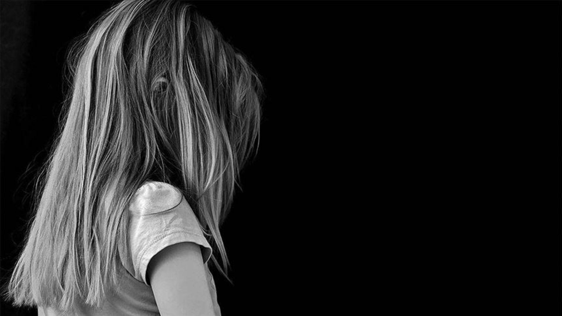 SON DAKİKA: Dünyada çocuk istismarı verileri! - Özel Haber