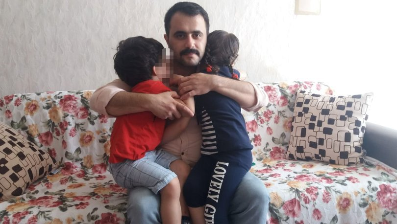 KORKUNÇ OLAY! Son dakika: Anneden çocuklarına işkence iddiası! - Haberler