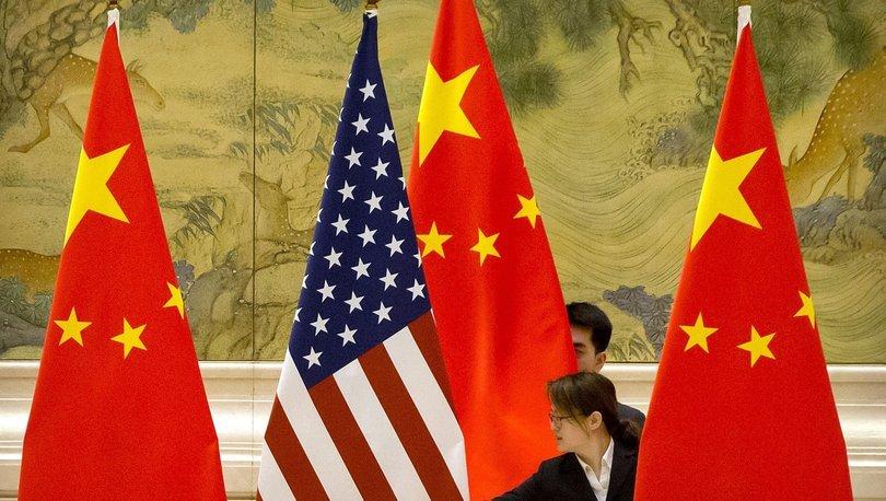 Çin, insan kaçakçılığını engellemekte başarısız olduğuna yönelik suçlamaları reddetti