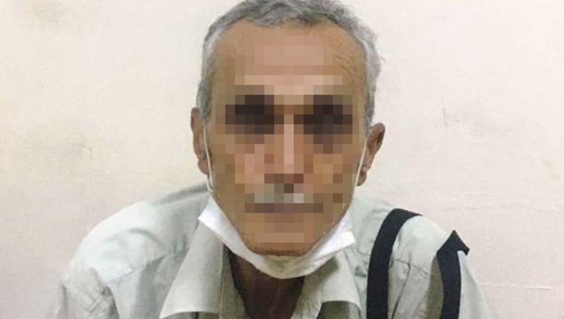 İFADESİ ŞAŞIRTI! Son Dakika: Semt pazarında özel düzenekle yakalandı! - Haberler