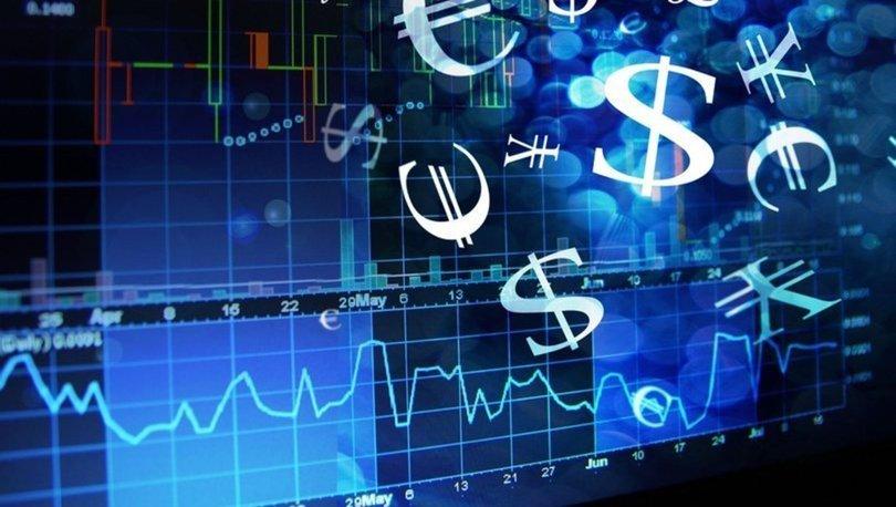 Enflasyon oranı ne zaman açıklanacak? 2021 Haziran ayı enflasyon oranı beklentisi