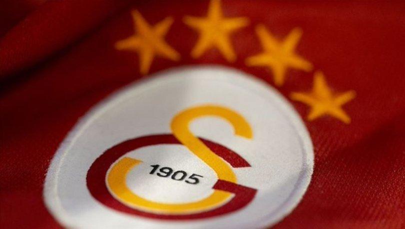 Galatasaray, Kasımpaşa ve Olympiakos ile hazırlık maçı yapacak