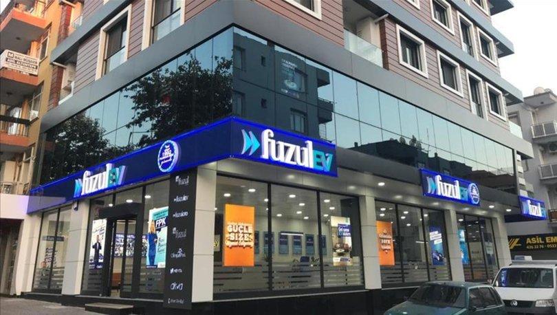FuzulEv'in İntibak Planı BDDK tarafından onaylandı