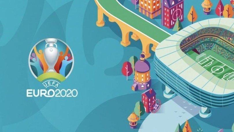 Bugün hangi maçlar var? 3 Temmuz Cumartesi Euro 2020 günün maçları, saatleri ve canlı yayın kanalları