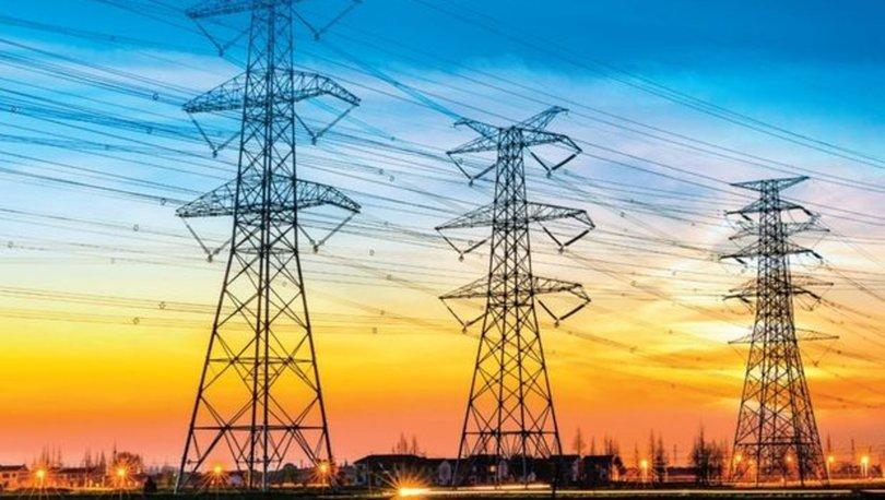 AYEDAŞ-BEDAŞ İstanbul elektrik kesintisi sorgulama: 2 Temmuz güncel elektrik kesintileri (İstanbul)