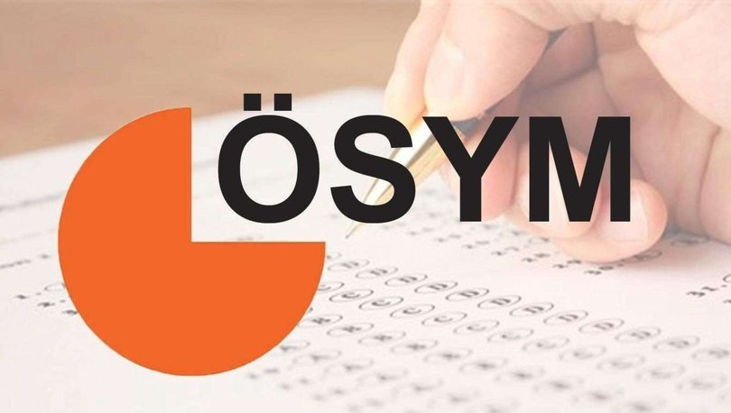 YKS sonuçları ne zaman açıklanacak? TYT - AYT sonuçları 2021: Üniversite sınavı sonuçları tarihi