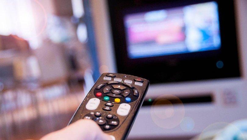 Yayın akışı 2 Temmuz 2021 Cuma! Bugün Show TV, Kanal D, Star TV, ATV, FOX TV, TV8, TRT 1 yayın akışı