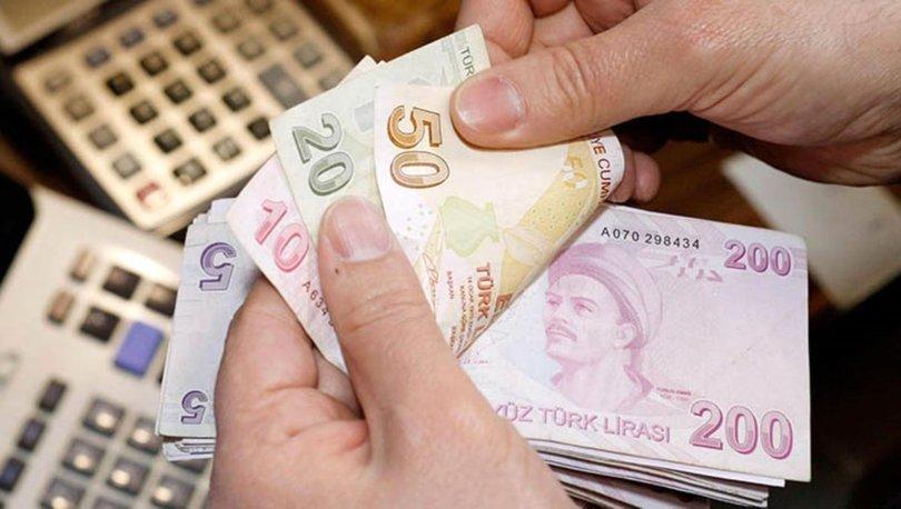 KYK borç yapılandırma başvurusu 2021: KYK borç yapılandırma nasıl yapılır? KYK borç sorgulama ve ödeme
