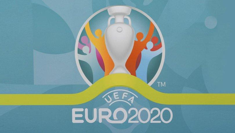 Euro 2020 çeyrek final maçları ne zaman? Euro 2020 çeyrek final eşleşmeleri UEFA Euro 2020