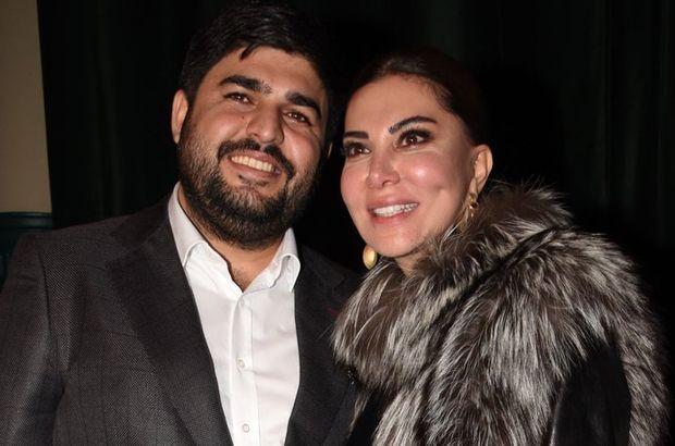 Ebru Yaşar'ın eşi Necati Gülseven kimdir?