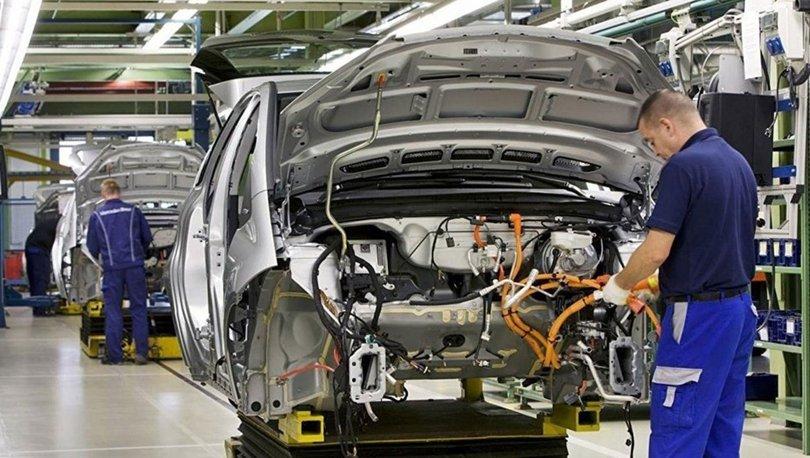 Sektörlerin geri dönüştürülmüş ham madde talebinde artış bekleniyor
