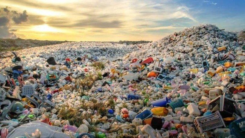 SON DAKİKA: AB'de tek kullanımlık plastik yasağı yürürlüğe girdi! - Haberler