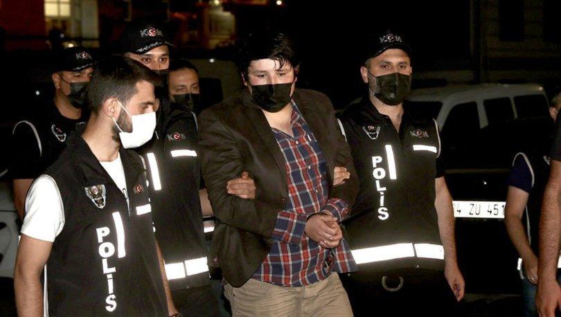İLK SÖZLER! Son Dakika: Tosuncuk Mehmet Aydın borçlarını 'ödeyeceğini' söyledi - Haberler