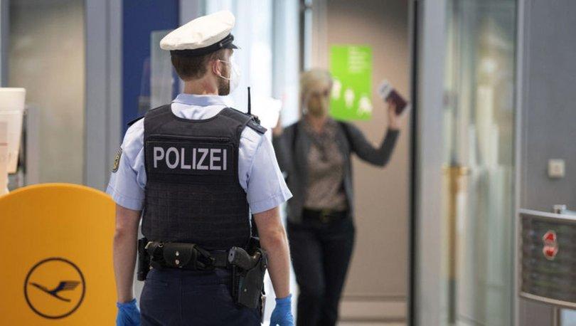 ALMANYA ONU ARIYOR! Son dakika: 8 milyon Euro çaldığı iddia edilen 28 yaşındaki Yasemin aranıyor! - Haberler