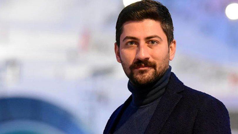 TÜRSAB Kuzeydoğu Anadolu BTK Başkanı Kürşat Özeken denizde boğuldu