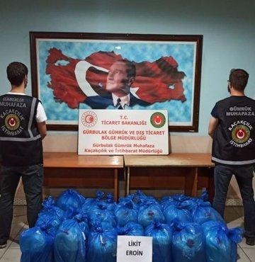 Ticaret Bakanı Mehmet Muş,