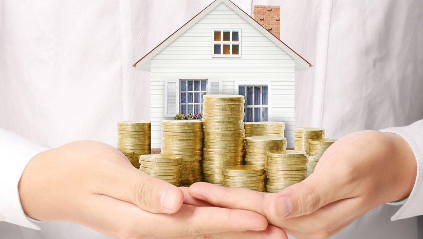 Yüzde 14.5 kira zammı