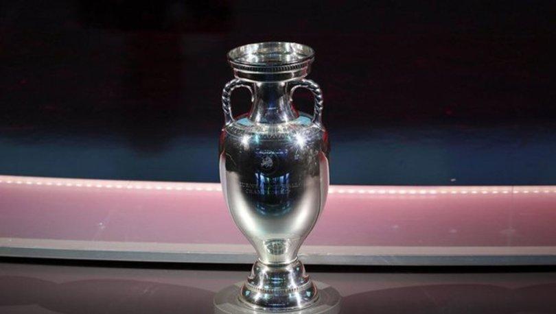EURO 2020'de yarı final maçları ne zaman? EURO 2020 yarı final maçları saat kaçta?