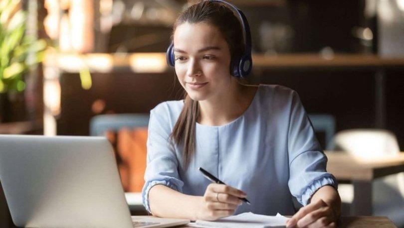Lise kayıtları ne zaman 2021? MEB Lise kayıt tarihlerini açıkladı! Lise kaydı nasıl yapılır?