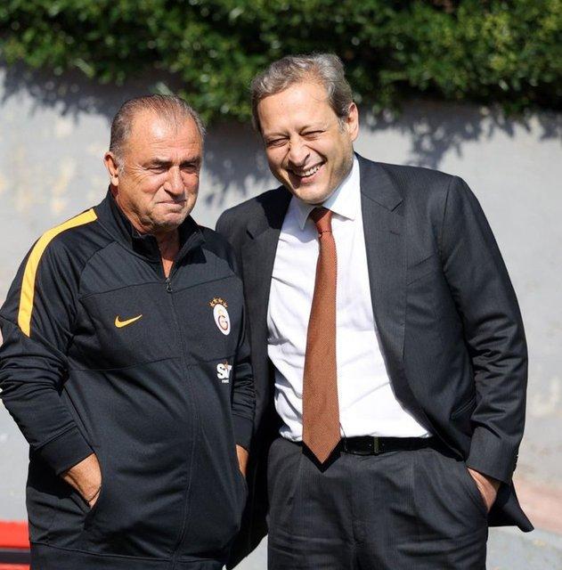 TRANSFER  Son dakika: Aslan'dan Ndao harekatı! Galatasaray transfer haberleri