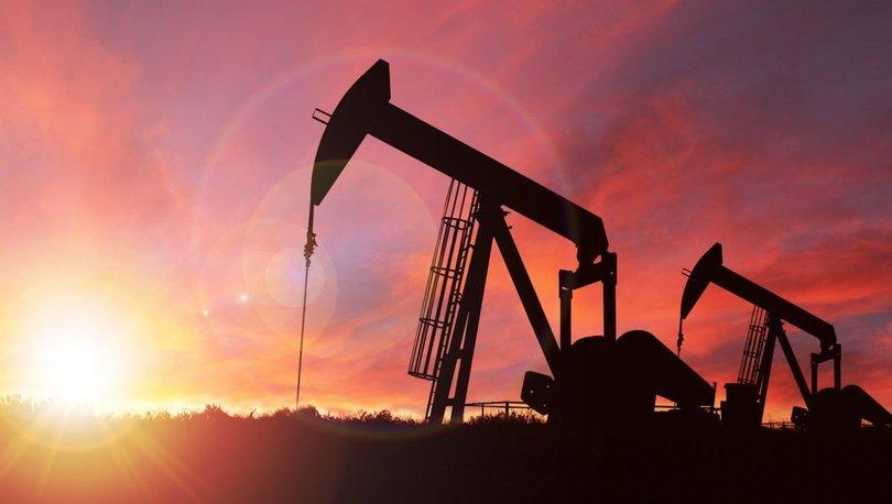 OPEC+ toplantısı uzlaşma olmayınca yapılmadı