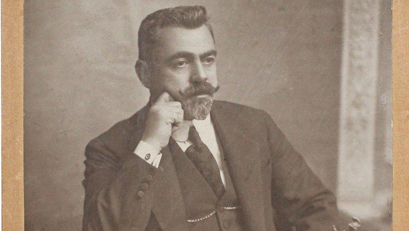 İstiklal Marşı'nın ilk bestecisi Ali Rifat Çağatay'ın gözünden mûsikî tarihimize bakış