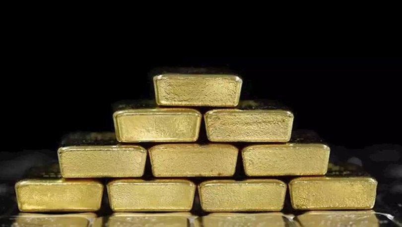 Hazine, altın tahvili ve altına dayalı kira sertifikası ihraç etti