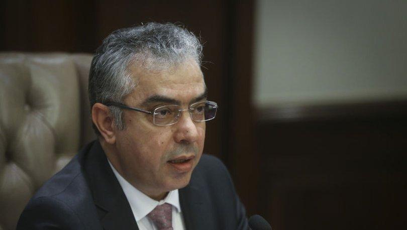 Mehmet Uçum: Parlamenter sistem gerçekçi bir projeksiyon değil