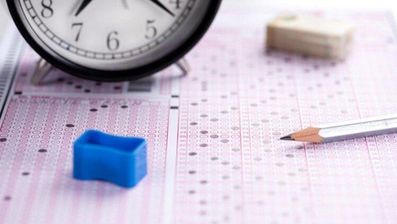 AÖL sınav sonuçları ne zaman açıklanacak? MEB AÖL sınav sonuçlarını açıkladı mı?