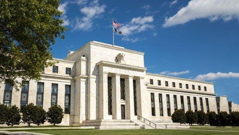 Fed tutanakları ne zaman açıklanacak?