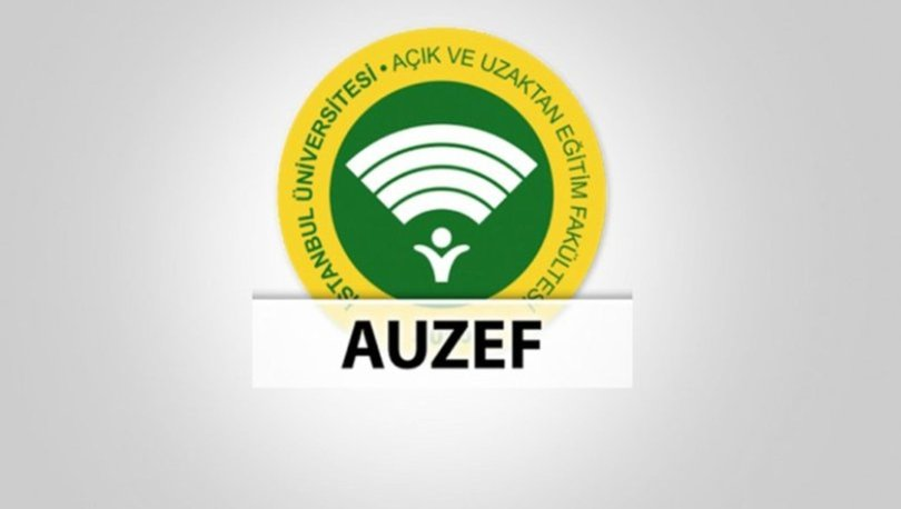 AUZEF bütünleme sınavı sonuçları ne zaman açıklanacak 2021? AUZEF yaz okulu var mı?