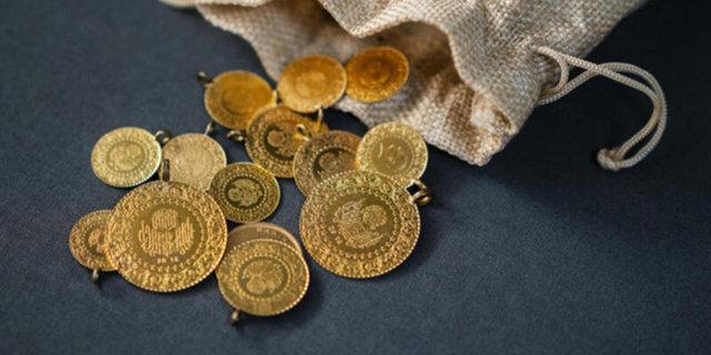 ALTINDA SON DURUM! Son Dakika: 8 Temmuz altın fiyatları ne kadar? Bugün çeyrek altın, gram altın fiyatları canlı 2021 güncel