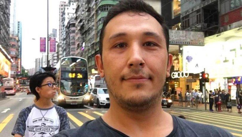 Son dakika haberi 'Tosuncuk' Mehmet Aydın'ın abisi gözaltına alındı!