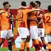PSV Galatasaray maçı ne zaman, hangi gün?