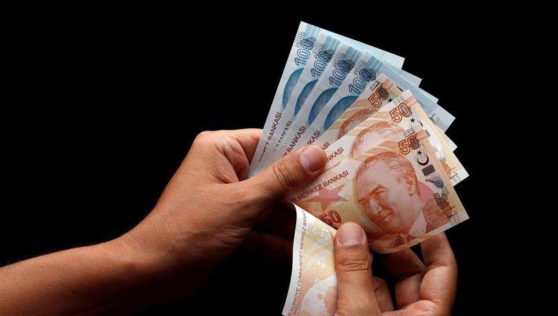 SON DAKİKA: Hükümetin kamu işçilerine zam teklifi belli oldu - Haberler